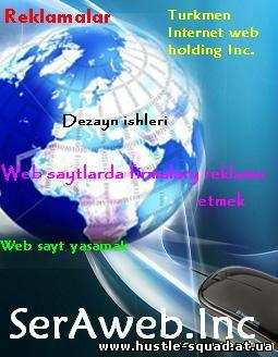SerAweb.inc